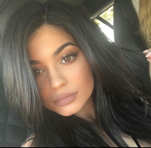 #bae,#life,#kyliejenner,#beautiful