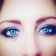 eyes smokeyeyes makeup