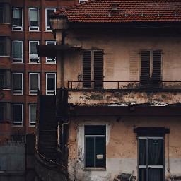 freetoedit corner abandonated city